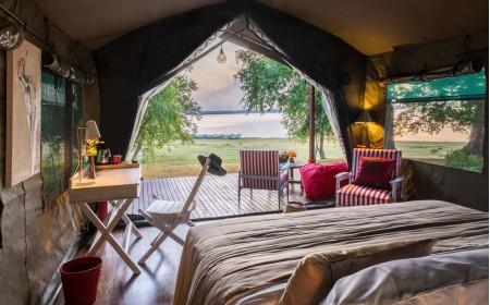 Flameback Eco Lodge, Wirawila offers for sampath c